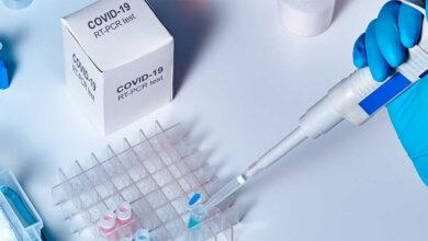 صورة وقفات حول فيروس كورونا