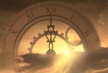 صورة أشراط الساعة – المسيح الدجال – الجزء الثالث